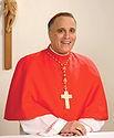 cardinal_dinardo