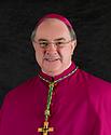 bishop_mulvey