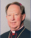 bishop_zurek