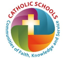 catholic-edu