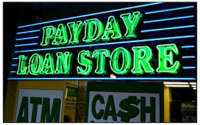 payday_store-sign