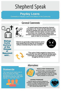 guillory_infographic