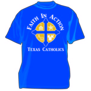 faith in action shirt front