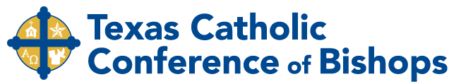 Texas Catholic Conference