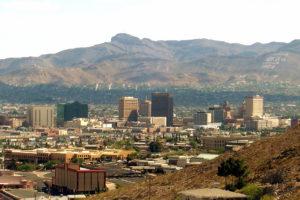 El_Paso_Skyline3