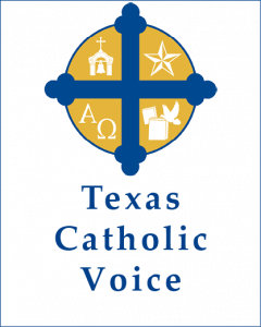 A publication of the Texas Catholic Conference of Bishops