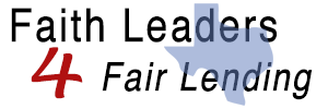 FaithLeaders4FairLending
