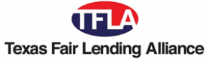 TexasFairLendingAlliance