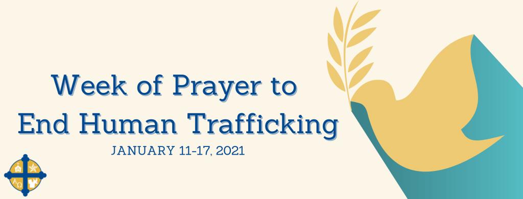 Anti-Trafficking-Week-Prayer-Catholic-2021-Facebook Cover