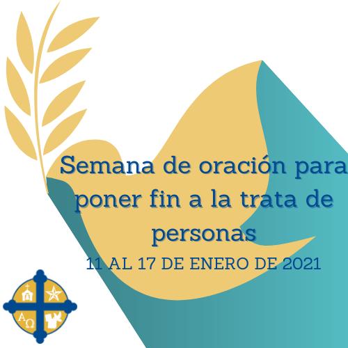 Espanol Logo